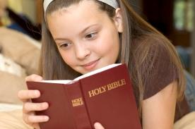 child-bible-study