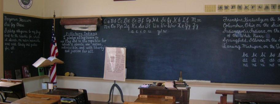 chalkboard-and-desks_1611fd19-5056-a36a-0b6586b51b904c70