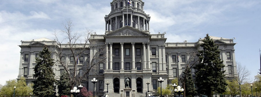 State-Capitol-3_WEB-924x594